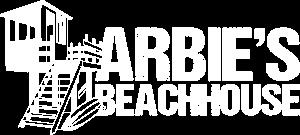 Arbies Beachhouse
